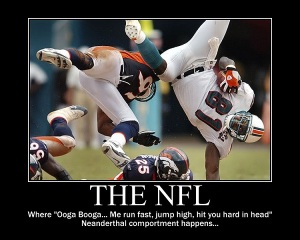 nfl-funny-demotivational-posters-super-bowl-2012