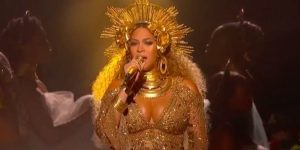 beyonce-2017-grammy-performance